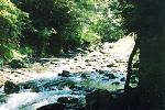 大平渓谷1