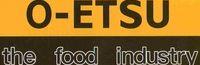 O-ETU食品工業(小)